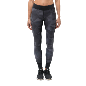 Running Republic Lunar Womens Compression Tights